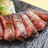 肉バル SHOUTAIAN - メイン写真: