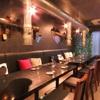 ホルモンバルヤマト - 内観写真:2Fは20名様までご利用いただける、完全個室のプライベートルーム。