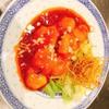 手包み餃子 CHANJA - 料理写真: