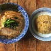 肉厚わんたん麺と手作り焼売 ら麺亭 - メイン写真: