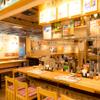 北海道はでっかい道 オホーツクの恵み 網走市 - メイン写真: