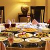 中国料理 古稀殿 - メイン写真: