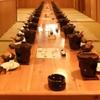 海鮮居酒屋 握りの頂天 - メイン写真: