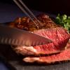 ハイアット リージェンシー 福岡 レストラン ル・カフェ - 料理写真: