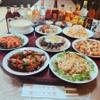 中国料理 華龍 - 料理写真: