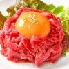 焼肉 肉縁 - メイン写真: