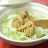 瓢箪坂 おいしんぼ - 料理写真:帆立の炊込みご飯