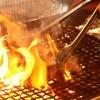 宮崎料理と旨い酒 ひなはる - メイン写真: