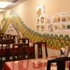 四五六菜館 - メイン写真: