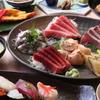 松喜すし - 料理写真:最大40名様までOK!広々お座敷で宴会