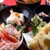 松喜すし - 料理写真:松喜御膳    [10食限定]