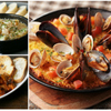 勝どき R Kitchen Spanish&Garlic - メイン写真: