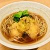 蕎麦と鶏 はんさむ - メイン写真: