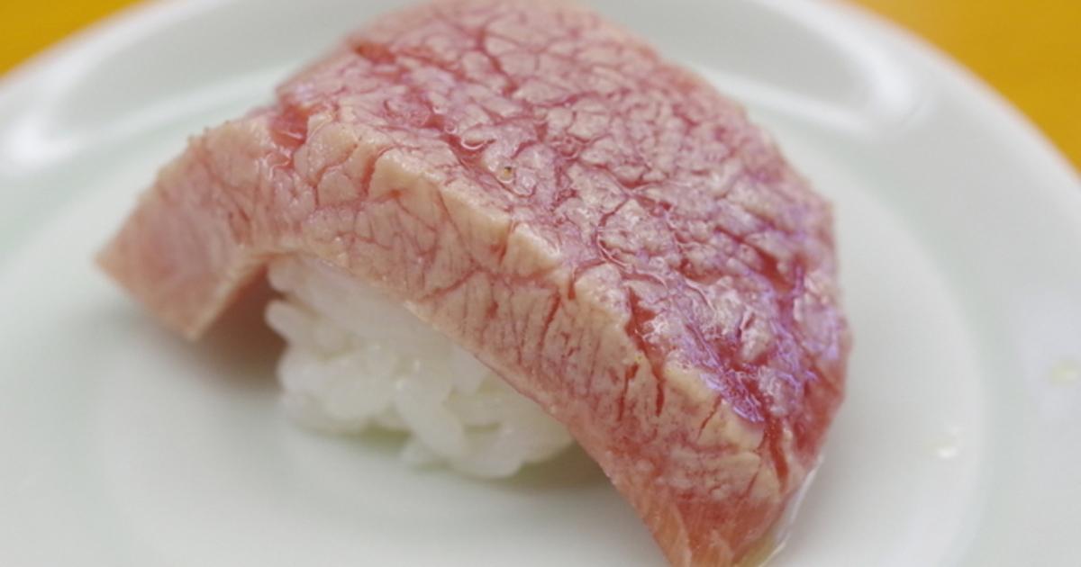 【石川県】寿司処・石川の寿司11選 [食べログまとめ]