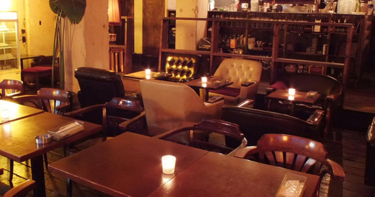 厳選渋谷居心地の良いカフェ15選 食べログまとめ