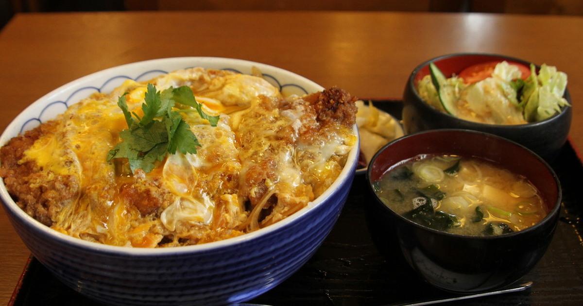 【八王子】満腹満足!大盛りで美味いと評判のランチ8選 [食べ ...