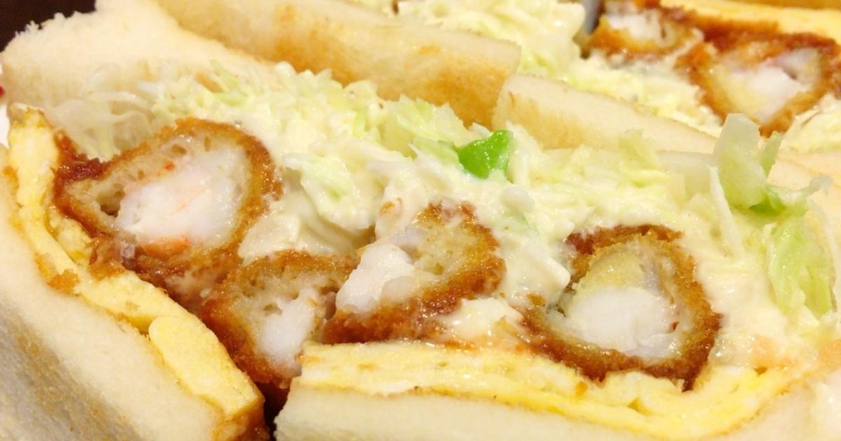 カフェ 名古屋 キハチ