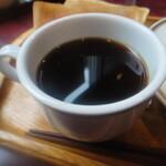 【喫煙可】浅草でおすすめのまったりできるカフェ8選