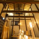 岡山県 デートにおすすめなレストラン15選♪