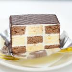 銀座で夜スイーツを購入!ケーキが美味しい銀座の人気店8選