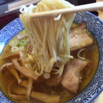 倉敷の美観地区で食べたい!おすすめのラーメン8選