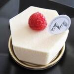 【自由が丘】美味しいケーキを食べたい!おすすめの人気店15選