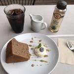 【埼玉】車でお茶しに行こう♪駐車場のあるカフェ8選