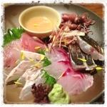 安くて美味しい!浜松のおすすめ居酒屋8選