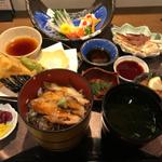 【姫路ランチ】個室でのんびりできる♪おすすめのお店19選