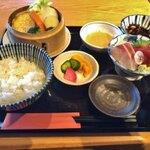 国分寺で和食をランチで味わえる!おすすめのお店8選