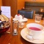 スイーツが美味しい♡埼玉のおすすめカフェ8選