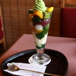 京都でおすすめのおしゃれカフェ20選!抹茶もランチも♪