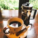 軽井沢で立ち寄りたい!おすすめの穴場カフェ8選