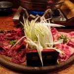 川崎でお酒と一緒にデートを楽しむ♪おすすめ居酒屋8選
