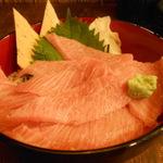早稲田駅周辺で食べておきたいおすすめの和食ランチ6選!