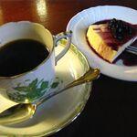 夜でもカフェタイム♪千葉で人気のナイトカフェ8選