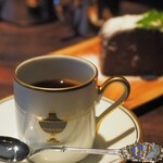 コーヒーとシガレットを♪代官山の喫煙カフェ8選