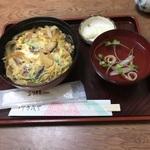 埼玉県さいたま市見沼区の東武アーバンパークライン #七里 駅周辺の美味しいお店Part3 10店