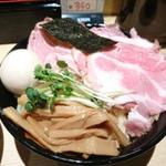 一度は食べておきたい東京のラーメン10選