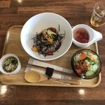 埼玉県さいたま市 #岩槻 区のお洒落で美味しいカフェ16店