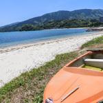 夏は糸島ドライブ♪ 素敵すぎる二丈エリア厳選10店。