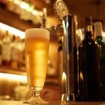 祖師谷でちょい飲み!安心して飲める駅近の居酒屋5選!