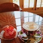 北海道の函館で一人でも行きたい!おすすめのカフェ8選