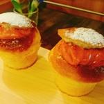 岡山県郊外編 ドライブで訪問したいパン屋さん15選♪