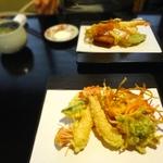 大阪・北浜のおすすめ和食ランチ8選