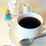 博多で一人でも行きたい!おすすめのおしゃれカフェ8選