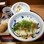 梅田で食べるなら!安くて旨い!おすすめのランチ処8選