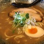 大阪でオススメしたい3店舗 全国的に有名なお店からマイナーでも個性的なお店まで紹介