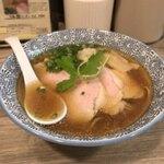 福島市内の低評価の名店10選【ラーメン編】