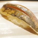 【浦和】おすすめの和食ランチ8選